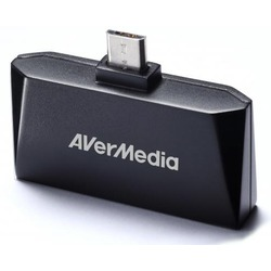 AVerMedia Technologies Mobile 510