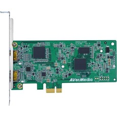 купить TV-тюнеры AVerMedia Technologies CL311-M2