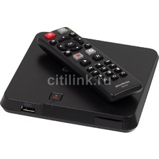 купить TV-тюнеры AVerMedia Technologies EzRecorder 130