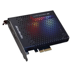 купить TV-тюнеры AVerMedia Technologies LIVE GAMER 4K GC573